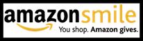 amazonsmile-logo-sm